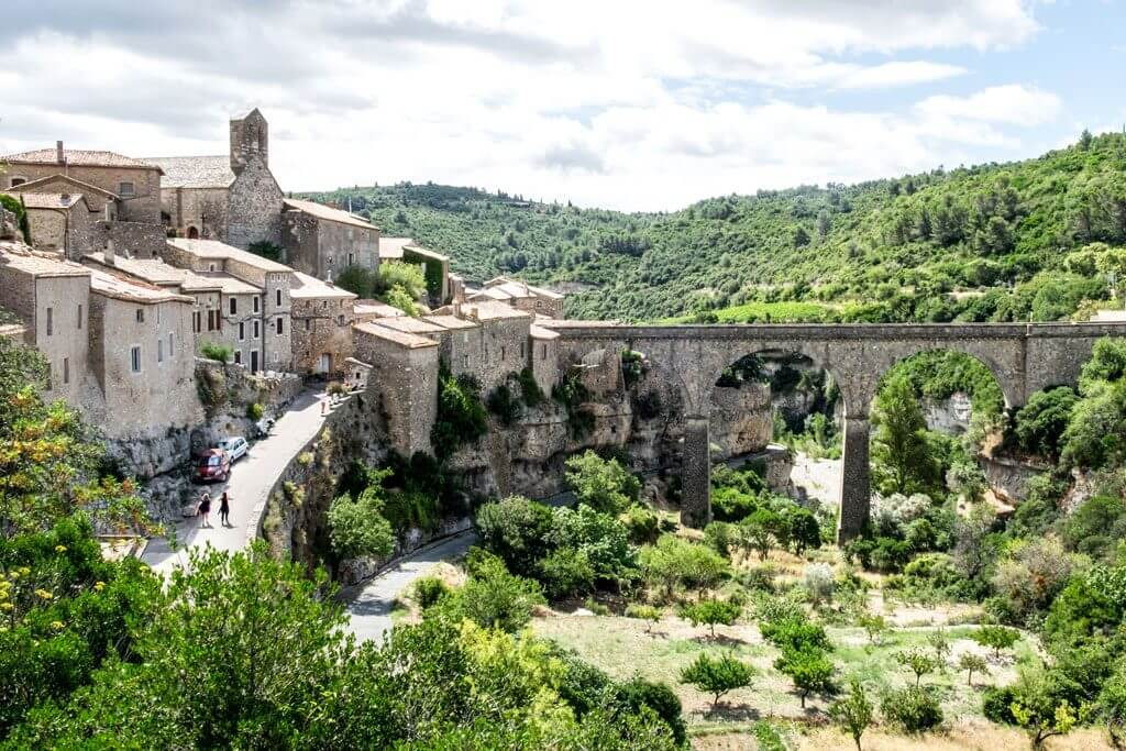 Minerve-France