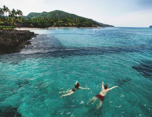 Guadeloupe - France