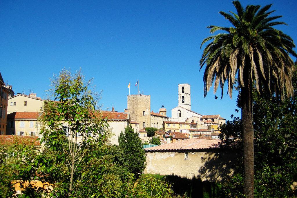 Grasse - Provence