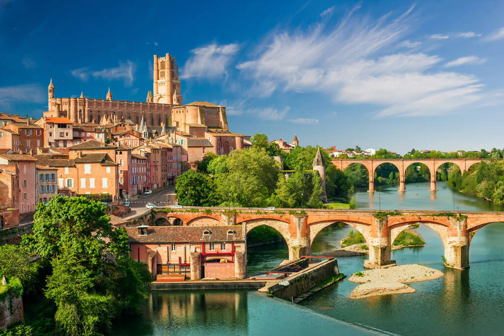 9 Underrated French Cities You Should Visit - France Bucket List