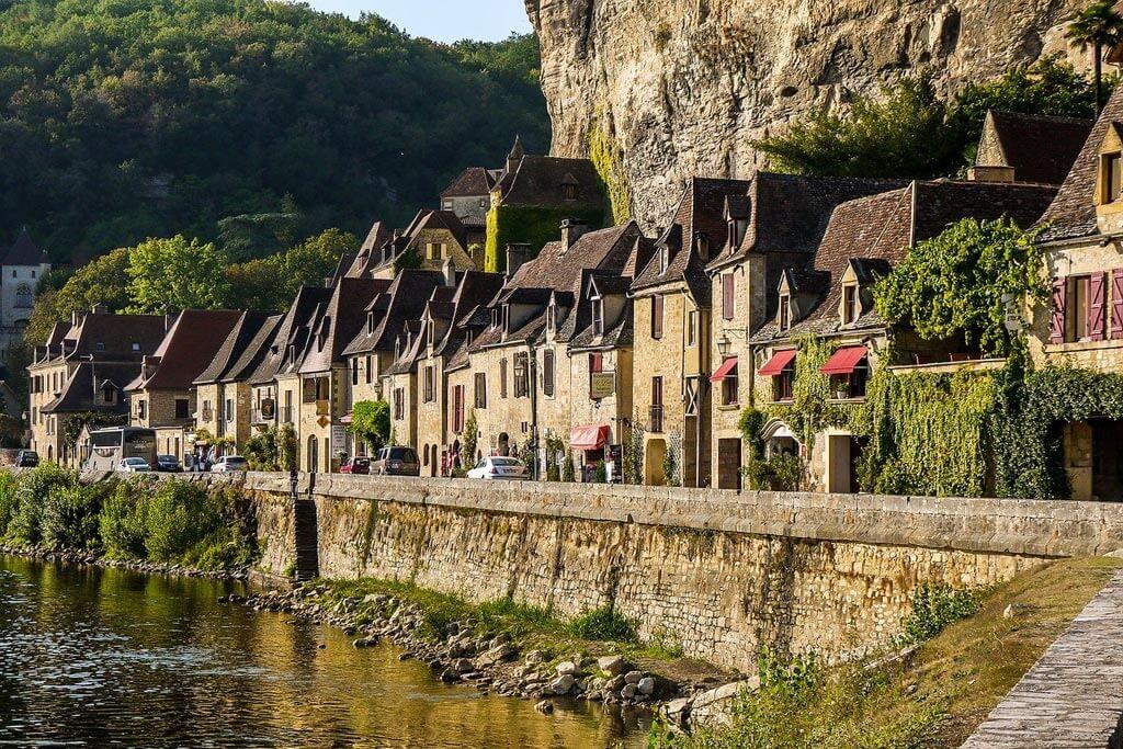 Perigord - Dordogne