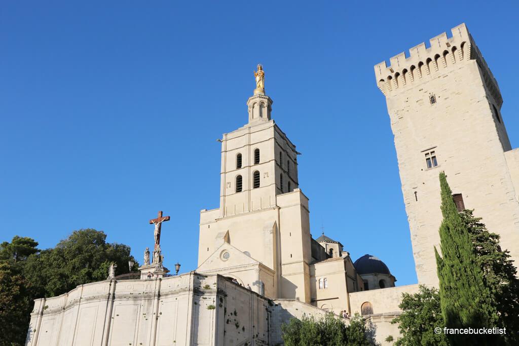 Avignon - South of France