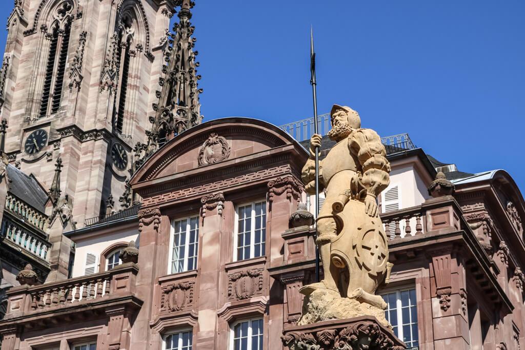 Mulhouse - Alsace
