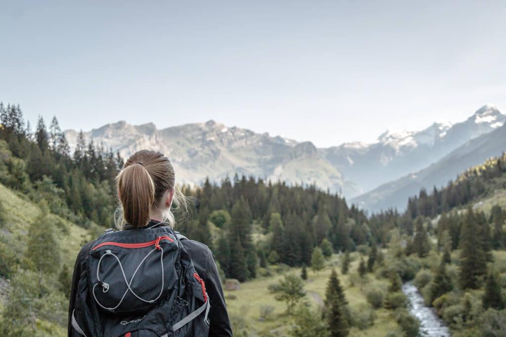 Chamonix - French Alps